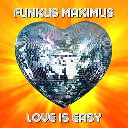 Funkus Maximus