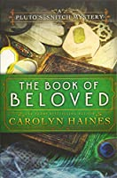 The Book of Beloved (Pluto's Snitch)