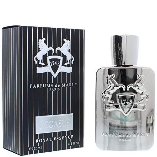 PARFUM DE MARLY Pegasus Eau de Parfum spray 125 ml