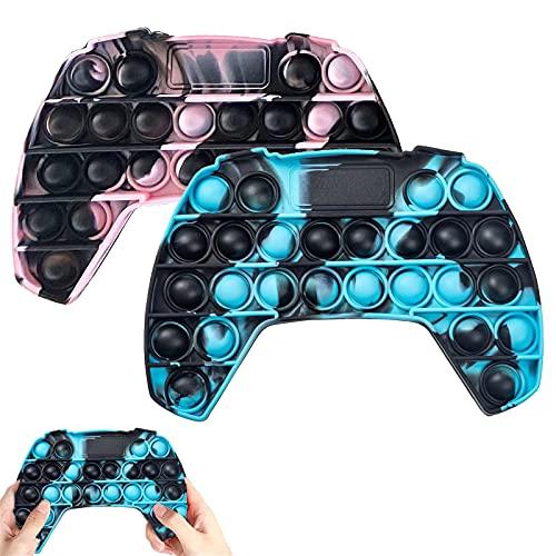 pop it tastiera DZQRN Fidget Toy