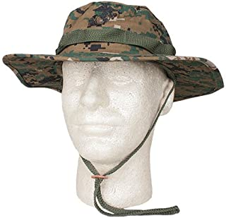Fox Outdoor Products Boonie Hat