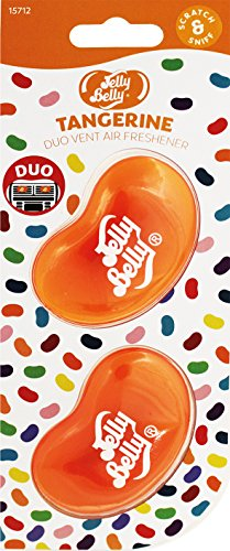 Ambientador Coche Jelly Marca Jelly Belly