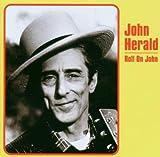 Roll on John by John Herald - John Herald