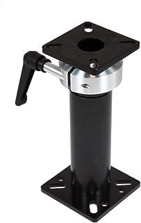 "Havis Inc. Heavy Duty Telescoping Pole 8.5"""