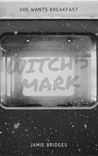 The Witch's Mark (English Edition)