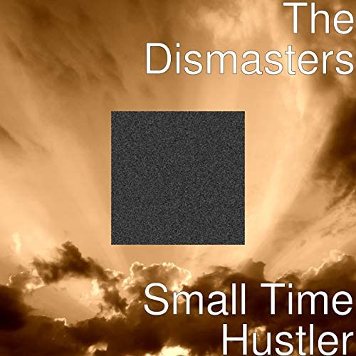 The Dismasters