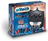 eitech-C136 eitech 00136-De Metal Modular de 3 Canales [Importado de Alemania], Multicolor,...