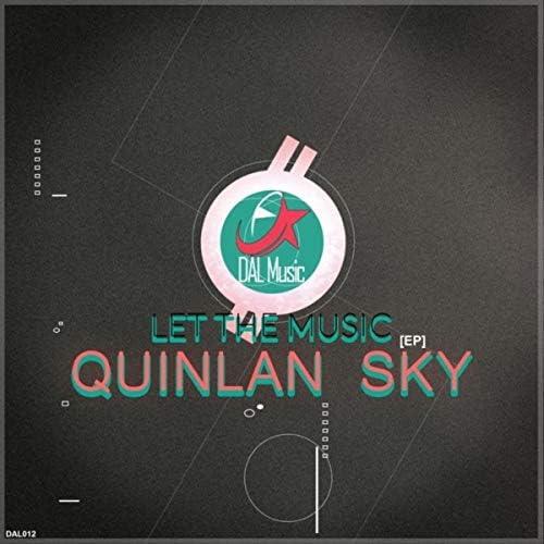 Quinlan Sky