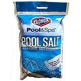 Clorox Pool Salt Bag 40 lb.