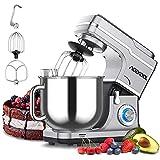 Stand Mixer Food 7L Acekool 10 S...