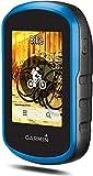 Garmin eTrex Touch 25 Fahrrad-Outdoor-Navigationsgerät GPS und GLONASS - 9