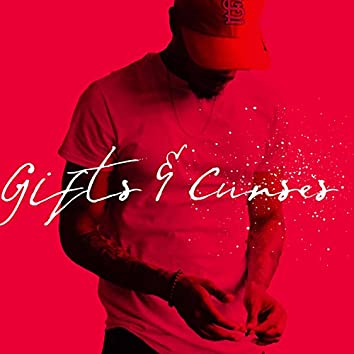 Gifts & Curses