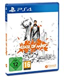 State of Mind [Playstation 4]
