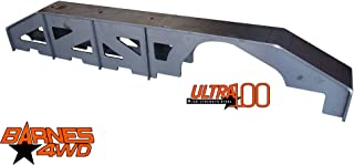 ford dana 60 front truss