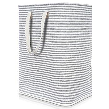 Best cloth laundry hamper Reviews