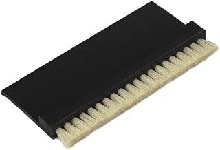 Tonar Wet Goat Record Brush
