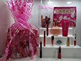 Gem Cesta de regalos de maquillaje de 10 piezas paramujeres