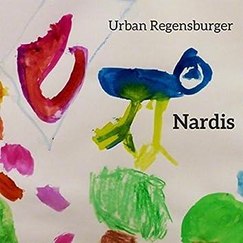 Nardis