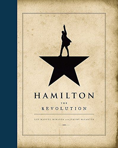 Hamilton: The...