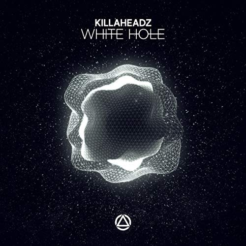 Killaheadz