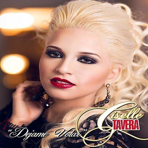 Giselle Tavera