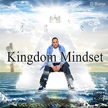 Kingdom Mindset