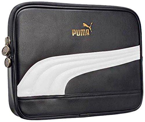 Puma - PMAD2002BLWH - Formstripe 13