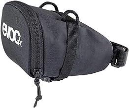 Evoc Seat Bag Tour M Loam 0.7 Litre Bike Bag