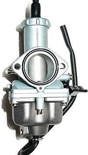Pz30 30mm Carburetor PZ 30 Motorcycle Carb for 175cc 200cc 250cc Atv Quad Bike Dirt Pit Bike