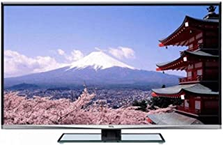 TCL 40 Inch LED TV