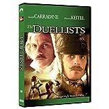 Duellists [Edizione: Stati Uniti]