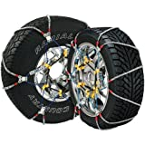 Top 10 Best Snow Chains of 2020