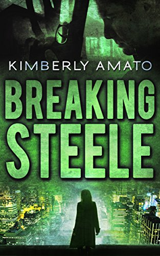 Free & Discounted Kindle Books for Tuesday