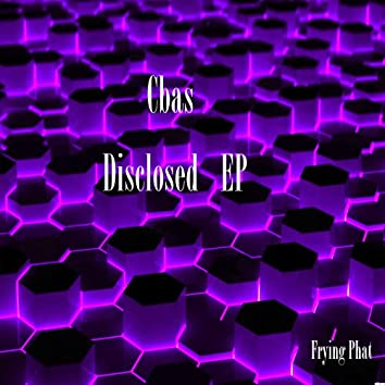 Disclosed EP