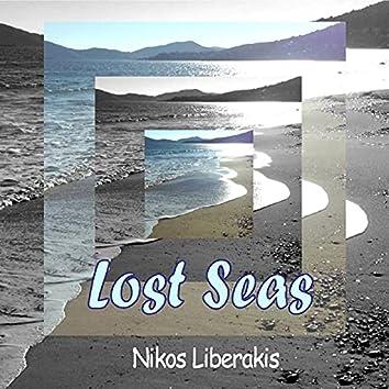 Lost Seas