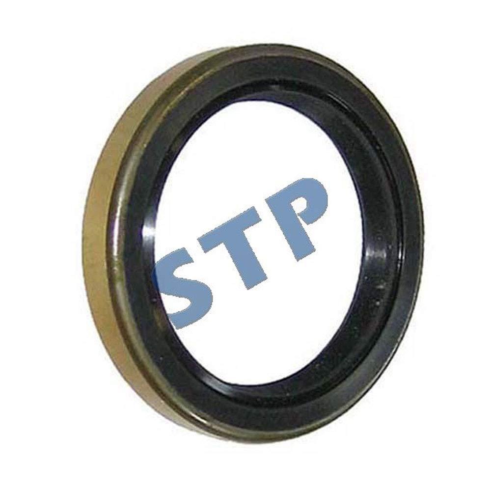 Superlatite MF-M-881991-SE Seal Inner 881991M1 Ranking TOP10 Axle Rear