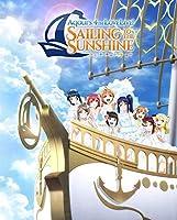 ラブライブ! サンシャイン!! Aqours 4th LoveLive! ~Sailing to the Sunshine~ Blu-ray Memo...
