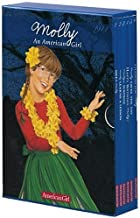 Best american girl pub Reviews