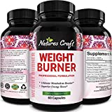 Weight loss blend - Our weight loss supplement uses garcinia cambogia extract with green coffee bean and raspberry ketones to promote health, sustainable slimming. Burn that unwanted flab and get the body of your dreams! Boost metabolism - By boostin...