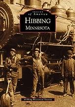Best hibbing historical society Reviews