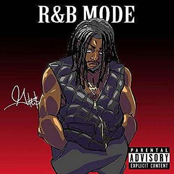 R&b Mode