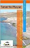 Tenerife Playas: Playas del SUR