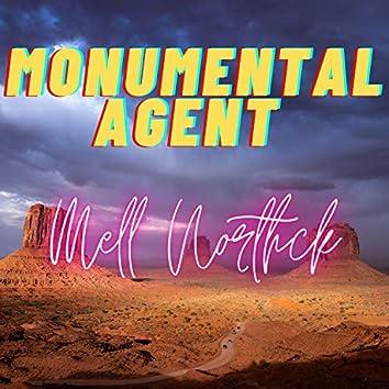 Monumental Agent