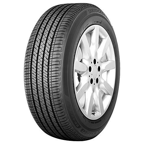 Ferretería y Autos, llantas-rin-16, Tires