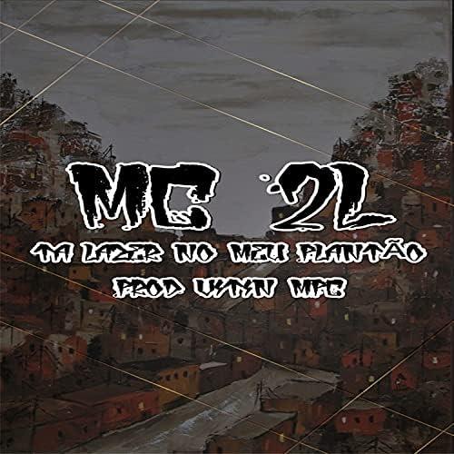 MC 2L feat. Dj Vitin Mpc