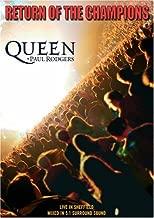 Best queen city concert band Reviews