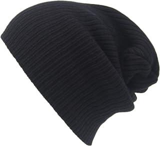 Vovotrade Men's Womens Beanie Knit Ski Cap Hip-Hop Winter Warm Unisex Wool Hat