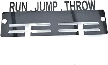 Servewell Rennen, springen, gooien medaillehanger