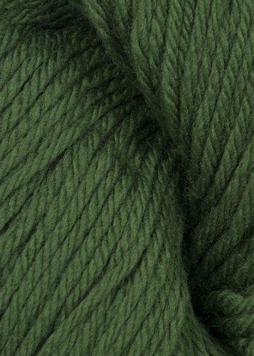 Cascade 220 9430 Highland Green Yarn
