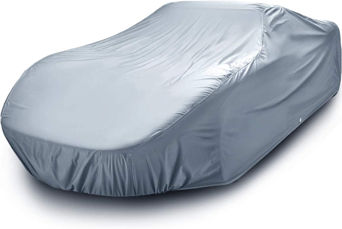 iCarCover Fits. Oldsmobile Cutlass Supreme Directly managed store 1979 lowest price 2-Door 198 1978